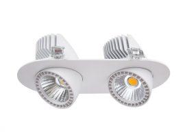 Ledli Ray Spotlar