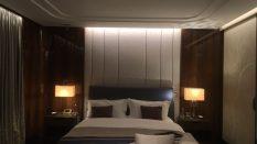 Mandarin Resort Hotel | İzmir